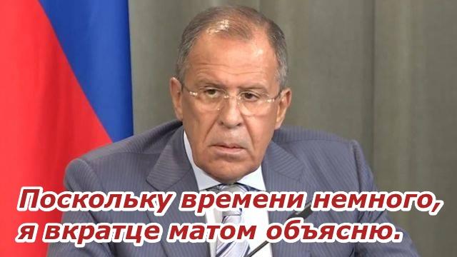 http://polimem.forumsdp.ru/images/ewfrn41rgdo8o713.jpg
