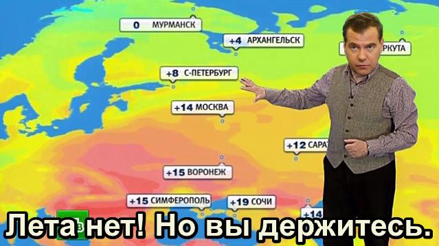 схватки короткие погода в московской области сейчас онлайн цвету Евгений Мартынов